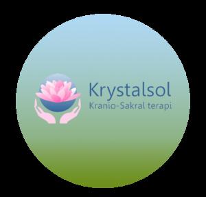 krystalsol