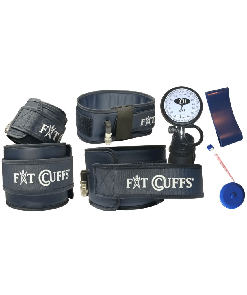 fitcuffs